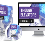 Thought Elevators Product Image