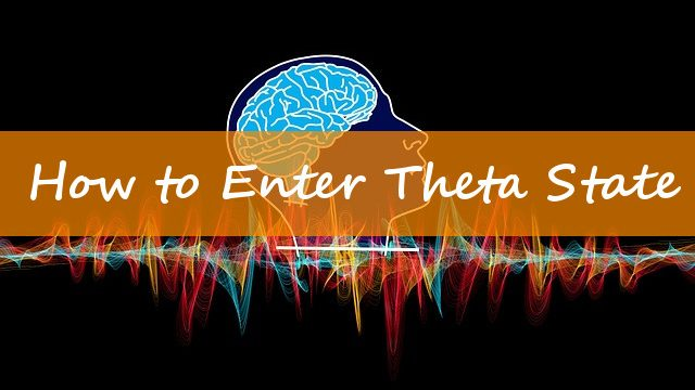 How to Enter Theta State – Binaural Beats or Isochronic Tones?